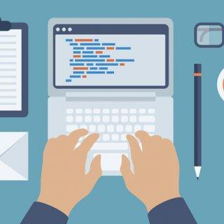 Программы и приложения